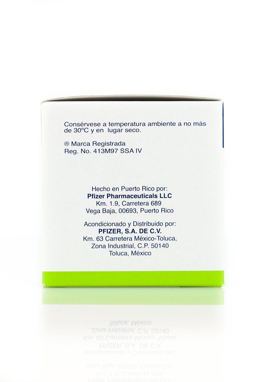brahmi powder application